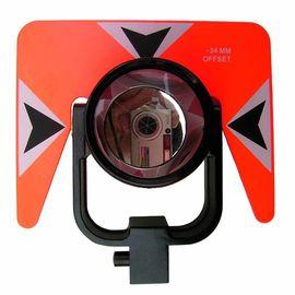 Prisma /Reflecting determinado del adaptador de GA-AK18L Leica la sola fijó con el bolso suave para la estación total